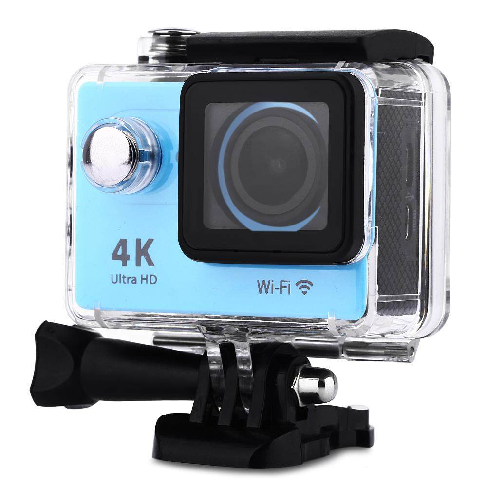 H9 1080P Action Camera