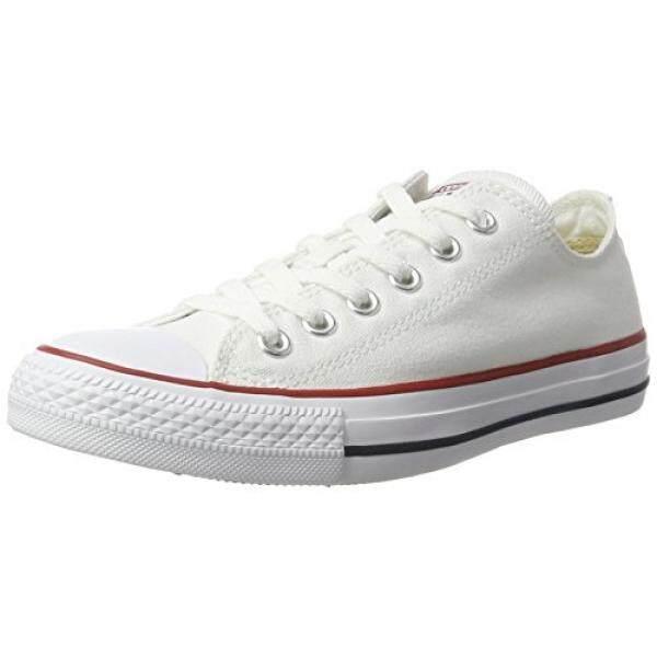 Fitur Sepatu Casual Harian Sekolah Kuliah Converse Allstar Ct Mono ... e3f705d154