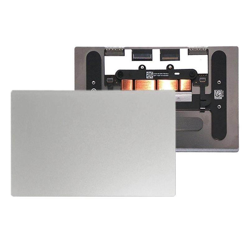 Untuk Macbook Retina A1534 12 Inch (Awal 2016) Touchpad (Perak)