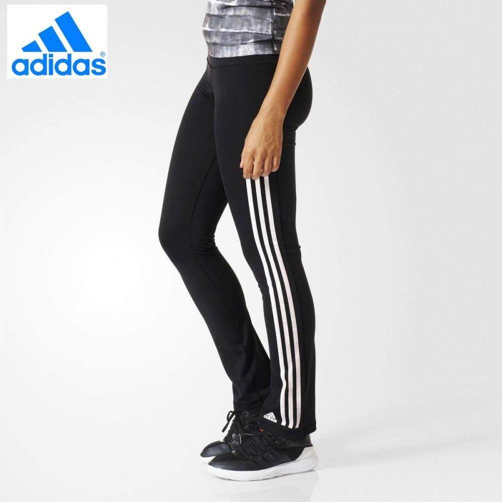 Adidas,Fila Seluar price in Malaysia Best Adidas,Fila