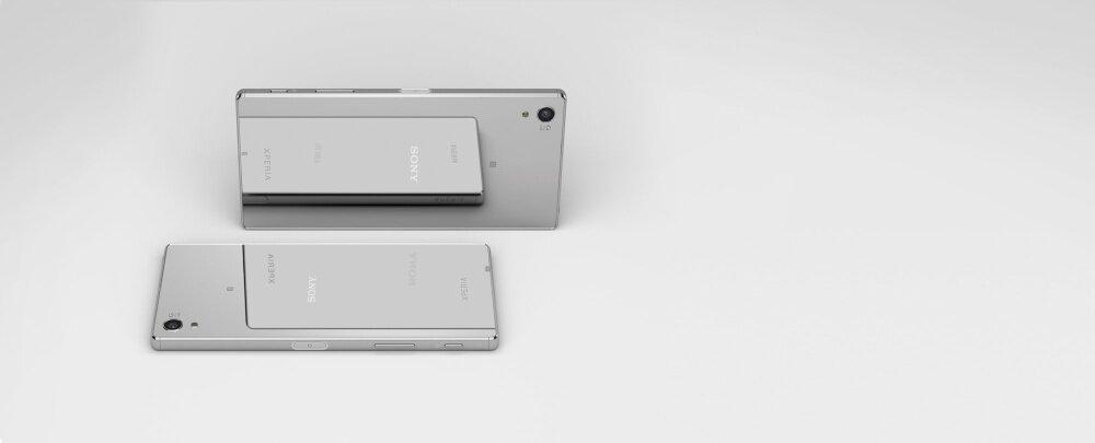 Sony Xperia Z5 Premium Dual Black E6883 32gb 3gb Ram Telefon Bimbit Source · image