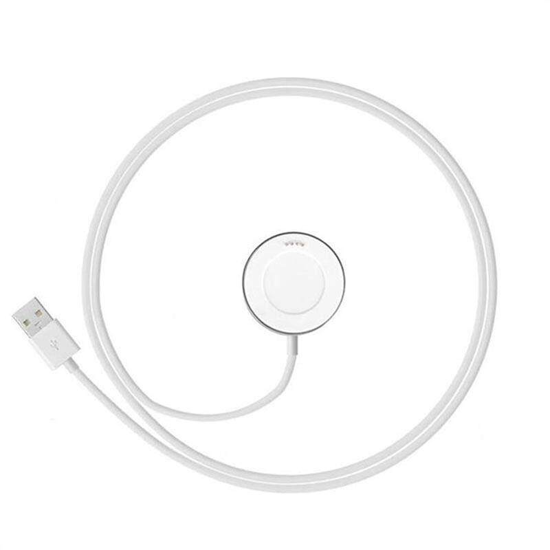 488bedf1b3378d Lucky-G USB Magnetic Charging Dock Charger Dock Cable for Huawei Smart Watch