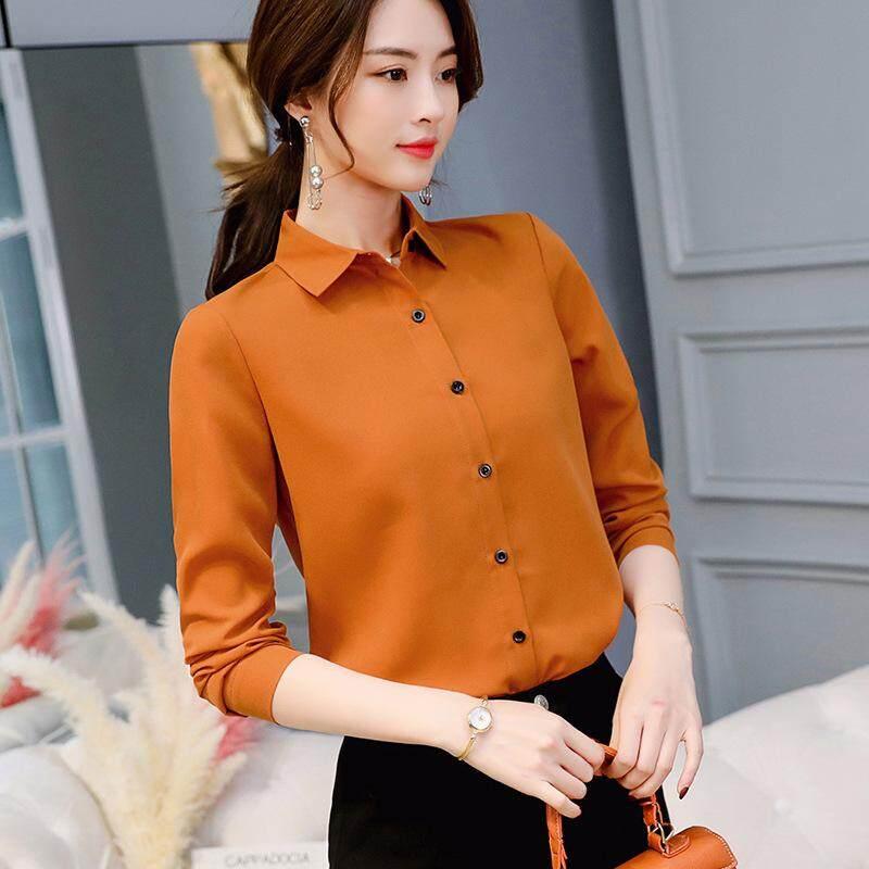 blouse bagus blus bagus kualitas baik baju wanita atasan wanita top wanita.