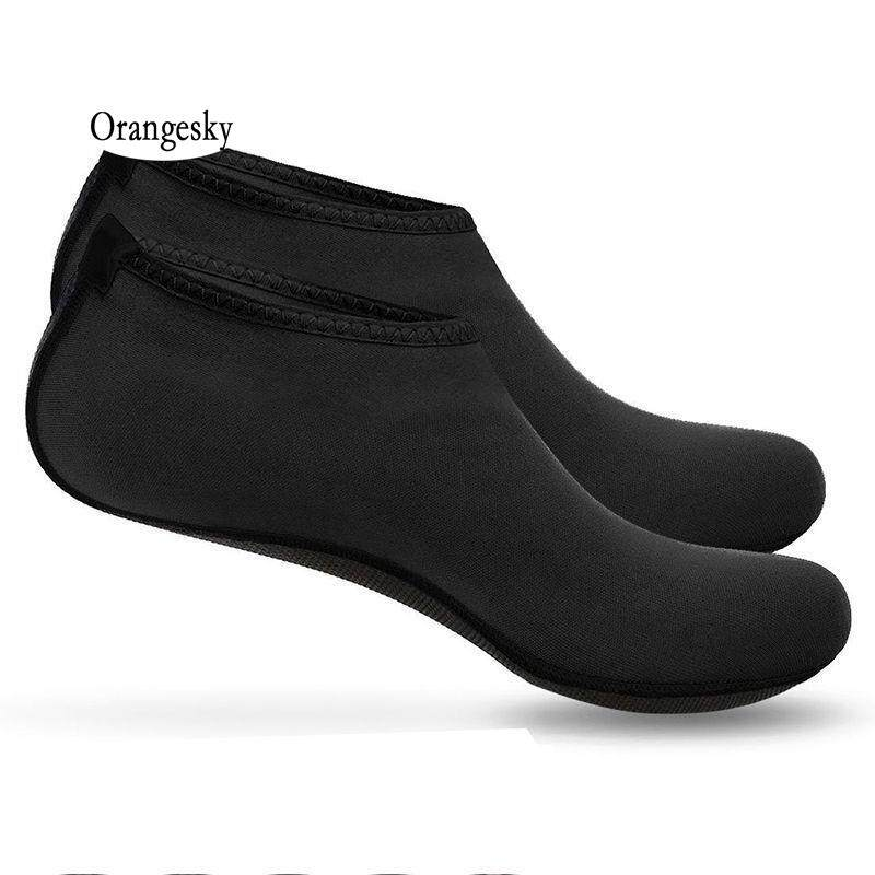 what kind of shoes do women like on men