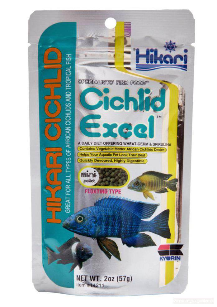 fish food buy fish food at best price in malaysia www