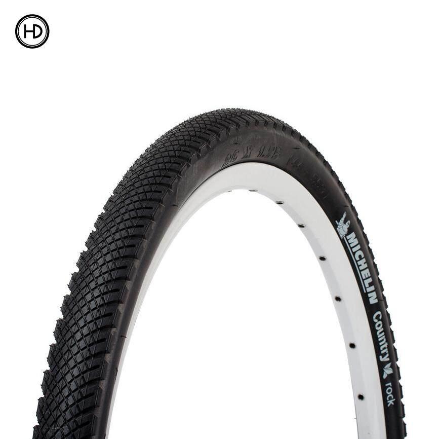Buy Bike Tires Wired Dualguard Lazada Sg