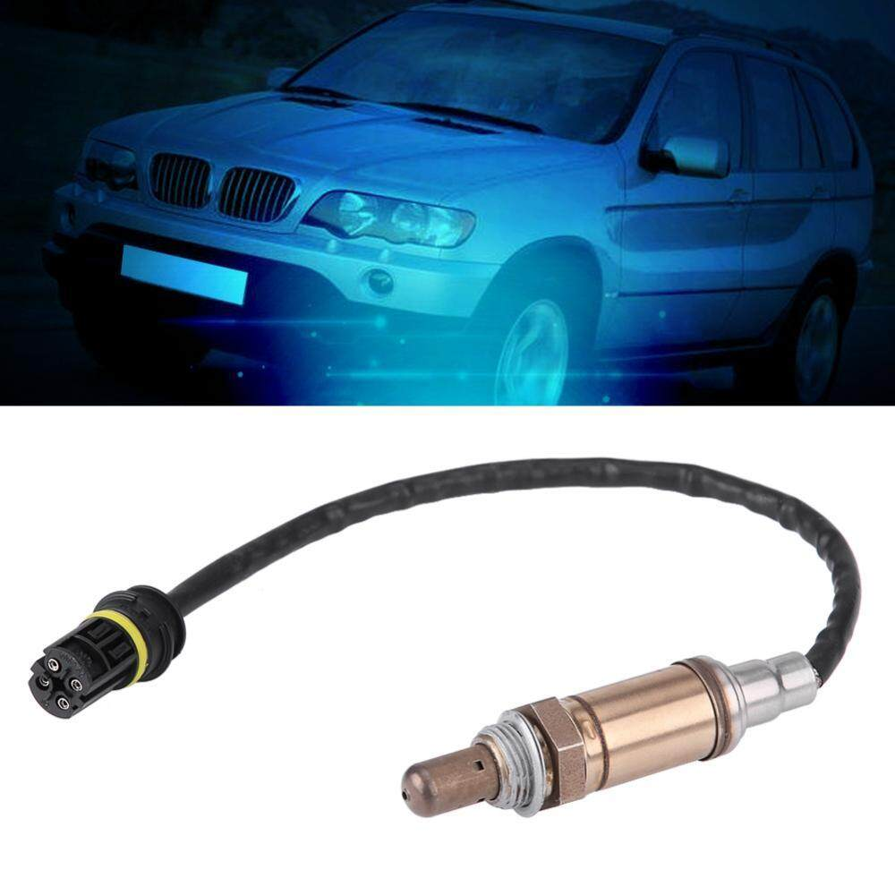 Oxygen Sensor For Sale Removal Online Brands Prices 2005 Accord O2 Wiring 11781742050 Car Upstream Bmw E38 E39 E46 E52 E53 E83 E85 Pre