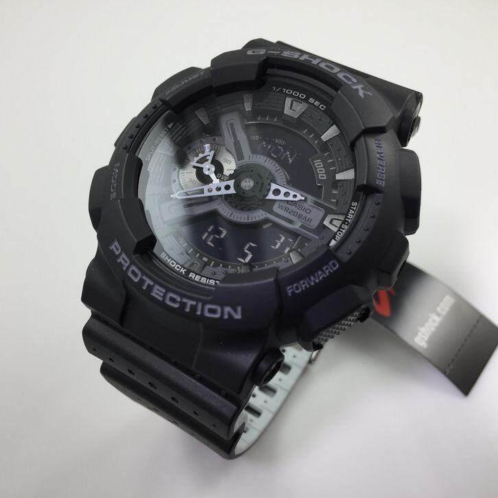 casio-g-shock-black-digital-analog-watch-ga110lp-1a-11.gif