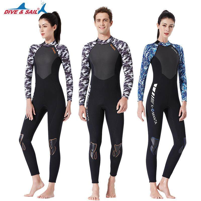 3a02a33687 Buy Men Wetsuits | Shorty Men Wetsuit | Lazada