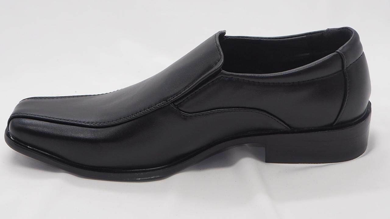 Chelseapolo Formal Shoes BF12029