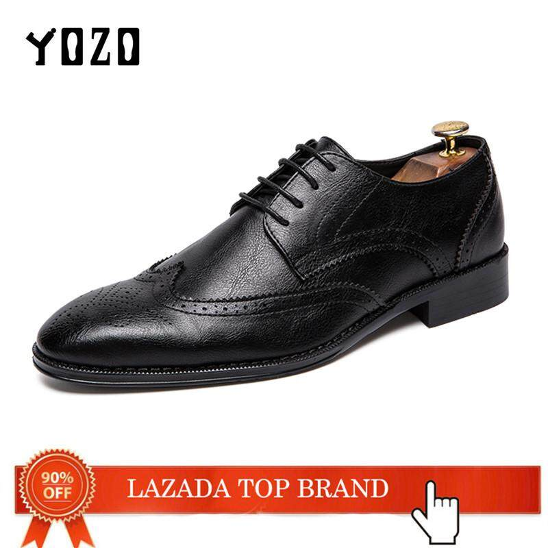 Pottery & Glass Precise Mens Fashion Shoes Pu Leather Slip On European Mens Dress Shoes Blue Red Luxury Brand Men Sneaker Derby Italian Style Suit Shoes