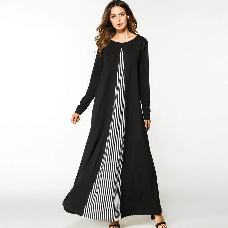 Muslim Dresses for sale - Muslim Women Dress online brands, prices ...