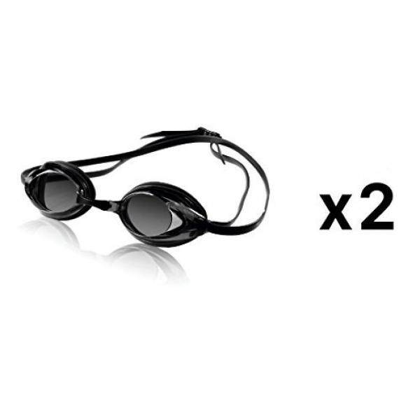 71f91a3f3a Speedo Vanquisher Goggles Mirrored price in Singapore