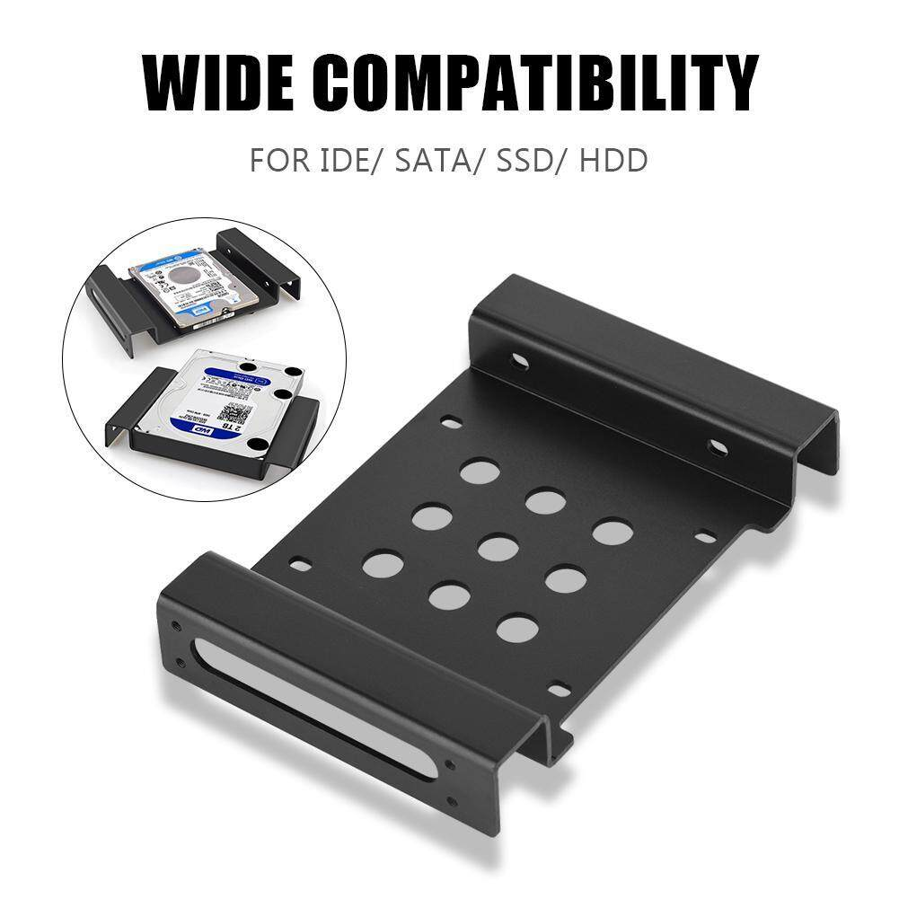 Features Ready Stock Orico 1125ss 2 5 Hdd Ssd To 3 Inch Har Dan 6218us3 Usb30 Docking Station For Or 25inch 35inch Sata Justgogo X2z1 Tray 25 35 Adapter Bracket Mounting