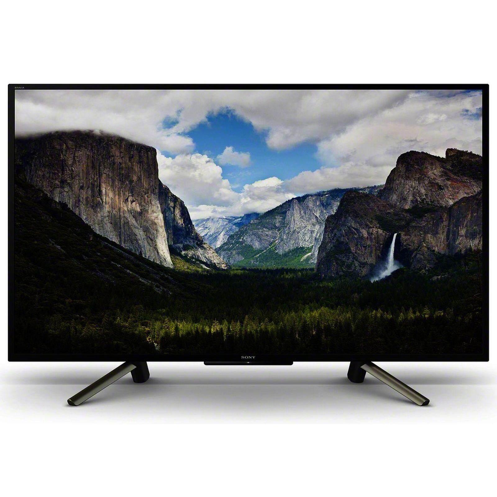 plasma tv malaysia get the best price for plasma tv at lazada malaysia