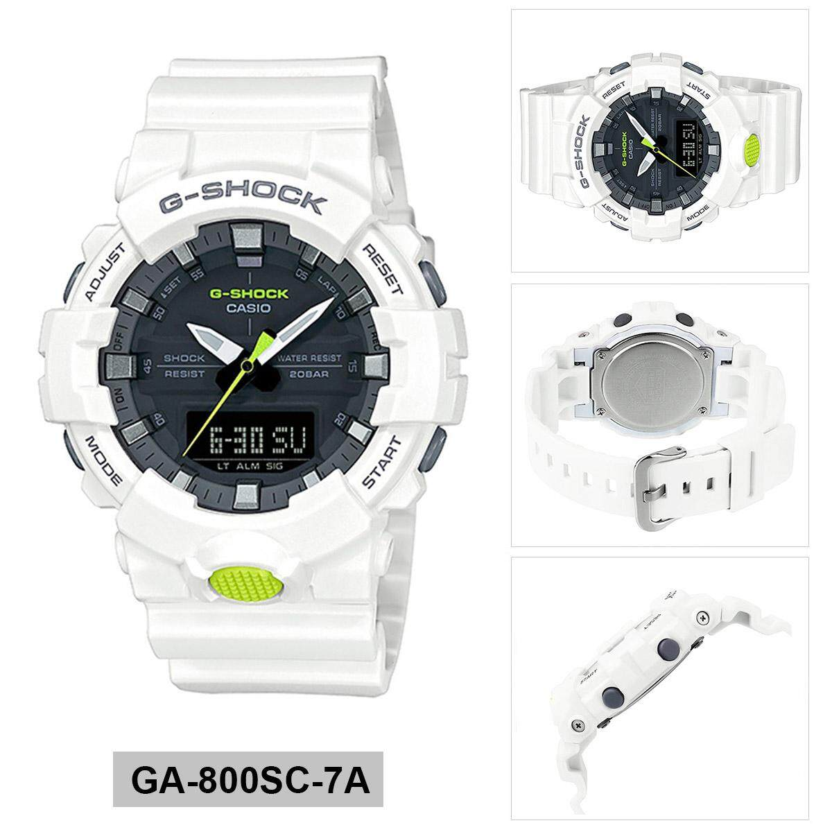 Buy Sell Cheapest Strap Gshock Ga Best Quality Product Deals Casio G Shock 7900 3dr Jam Tangan Pria Resin Green White Case Mens Nwt Warranty