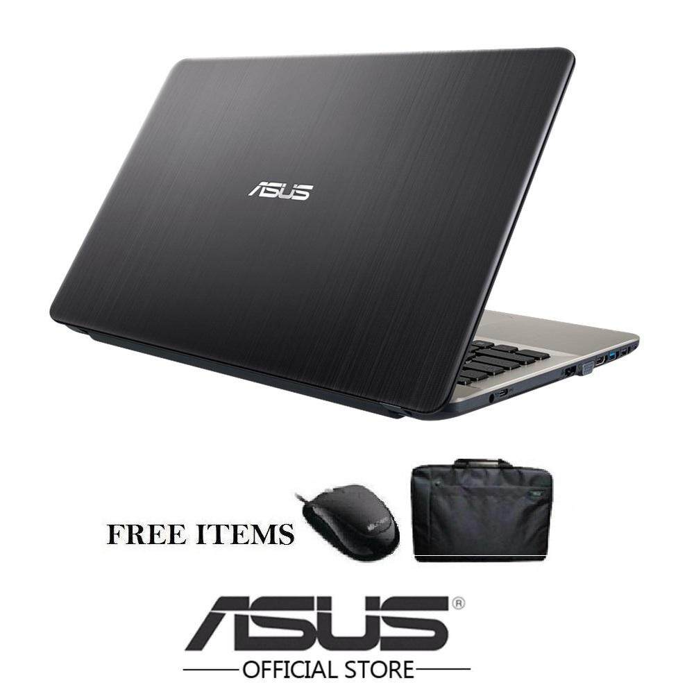 Asus A456ur Ga092d Core I5 7200u Gt930mx 2gb 4gb 1tb 14 Gold Wx039d Notebook Red Inch 6200u 4 Gb 1 Tb Dos Laptop Gaming Hdd Geforce Source