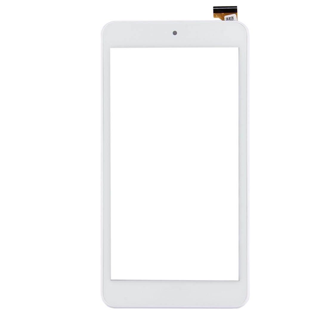Untuk Acer Iconia Satu 7/B1-750 Layar Sentuh dengan Bingkai (Putih)-Intl