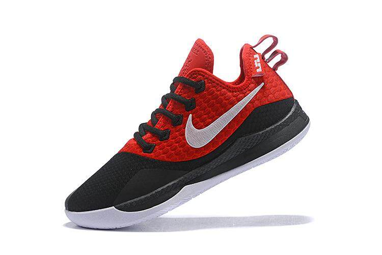 official photos c3f1c 3200e Nike Philippines Nike price list - Nike Shoes Bag  Apparel for sale   Lazada