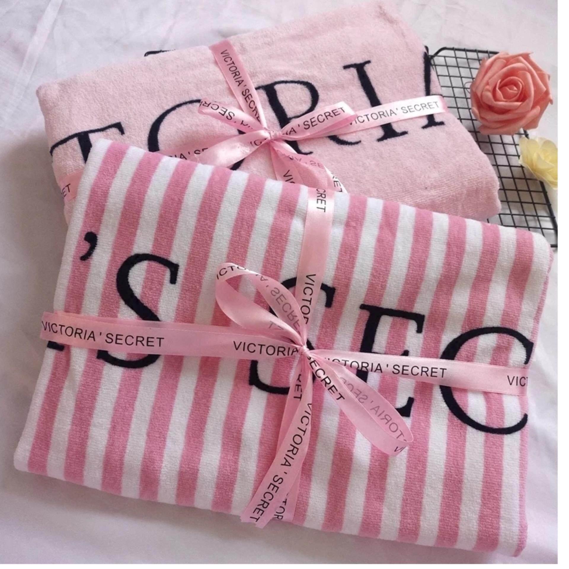 Victoria Secret Factory Outlet Towel