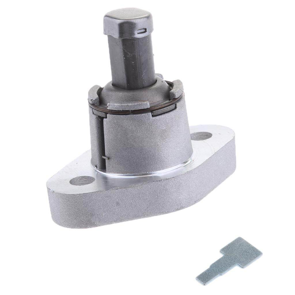 Miracle Shining Motorcycle Adjuster Cam Timing Chain Tensioner Regulator For Gy6 125 Wy125 By Miracle Shining
