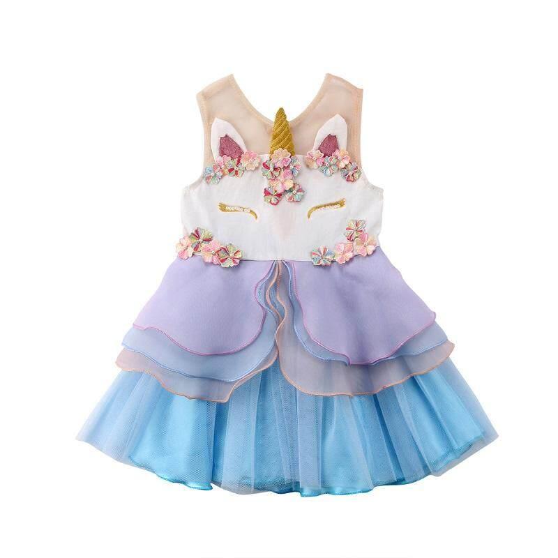 c39ee4310c34f Girls Dresses for sale - Baby Dresses for Girls Online Deals ...