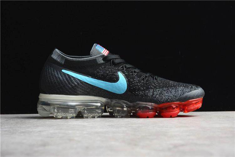 the latest c99e4 f48b3 Nike Official Air VaporMax 2 Low Top MEN Running Shoe Sneakers EU 40-44