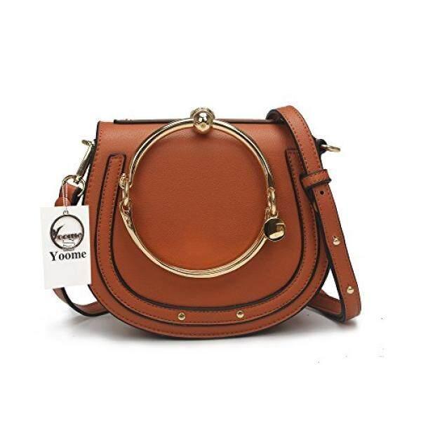 56435a62e663 YOOME Philippines: YOOME price list - YOOME Women's Handbags for ...