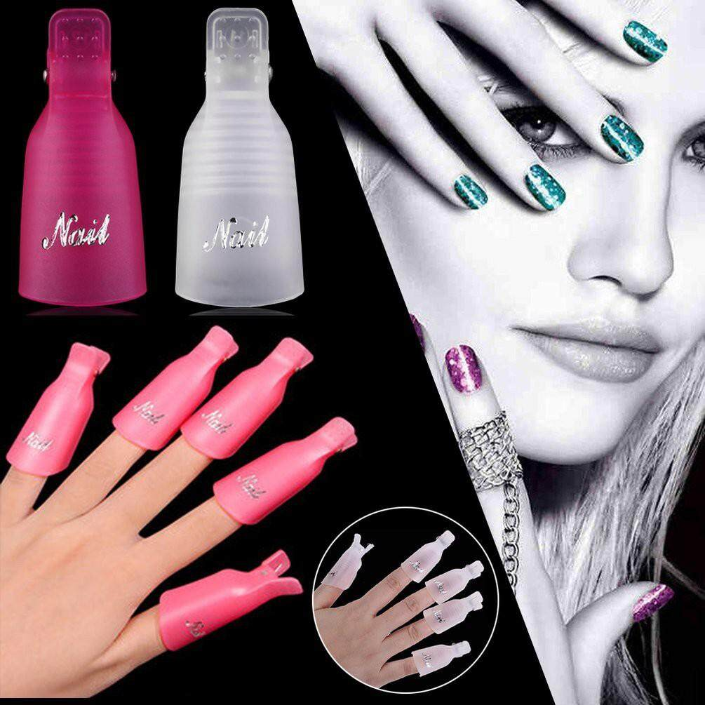 Manicure Kits & Accessories - Buy Manicure Kits & Accessories at ...
