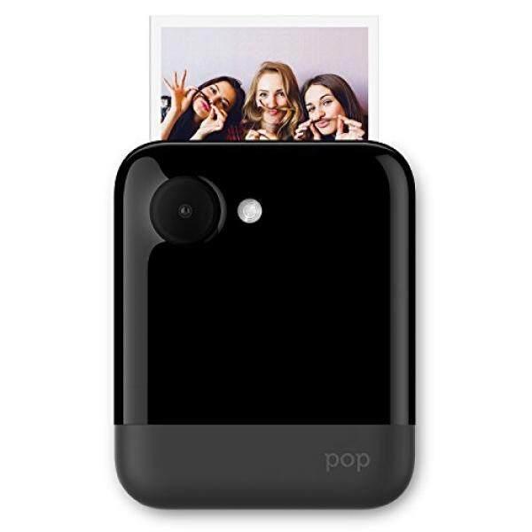 Polaroid Pop 3X4