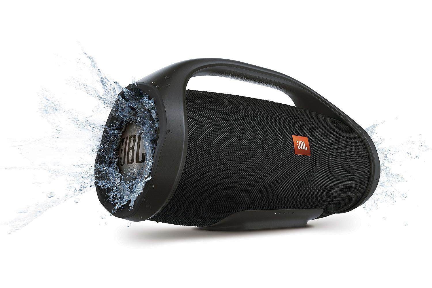 JBL BOOMBOX Cheapest Price Guranteed
