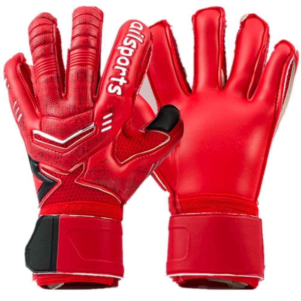 Goalkeeper Gloves - Buy Goalkeeper Gloves at Best Price in Malaysia ... 7d53189c4f