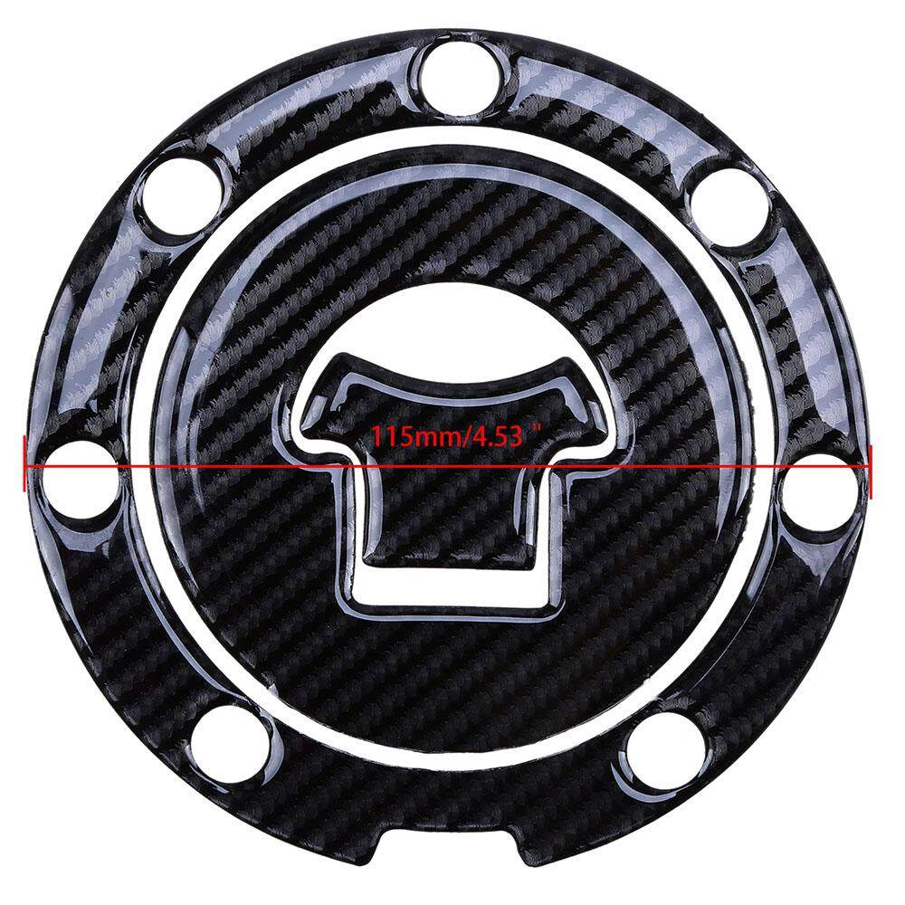 ... CBR250R CBR 600RR 1000RR F4 F4i. Source · Berapa Harga Progrip Carbon Tank Protector Sticker Gas Cap For Honda Source · Carbon Oil Fuel