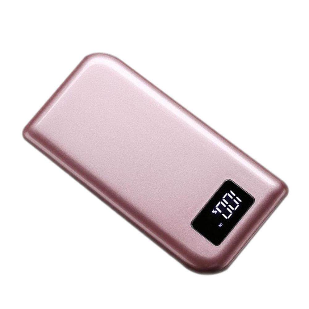 Fitur Baseus Bsc C9x1 Shake Head Digital Display Car Charger Abs Pc Sweater Raindoz Bbr187 Ybc 10000mah Power Bank Cover Protector Case