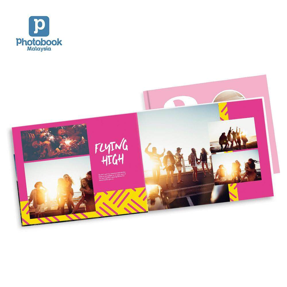 Photobook Malaysia 14