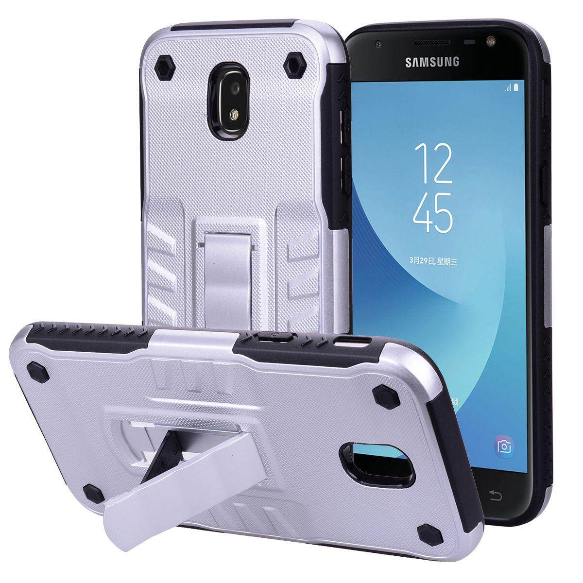 Features Rugged Football Design Case With Resilient Shock Absorption Samsung Galaxy A5 2016 Spigen Tough Armor Hybrid Back Hicase For J7 Pro J730 Heavy Anti Scratch 360 Protective