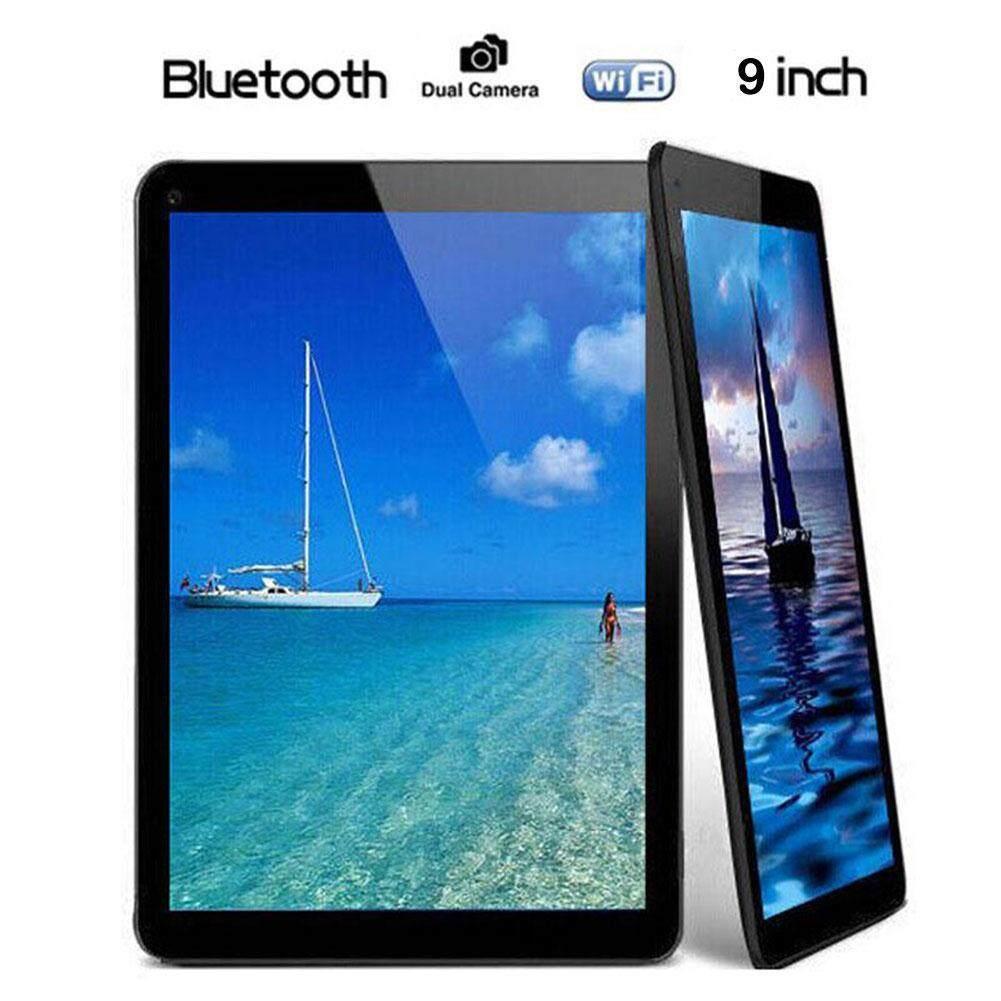 Hình ảnh Limited-Time Sale N98 9