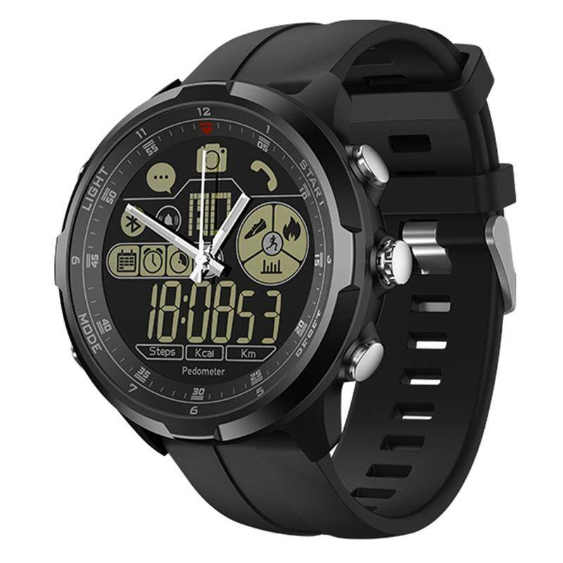 Buy Zeblaze Men Fashion Watches Zeblaze Lazada