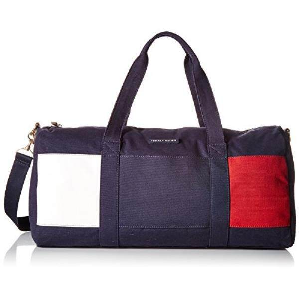 eae59ea1910b Tommy Hilfiger Bags for Women Philippines - Tommy Hilfiger Womens ...