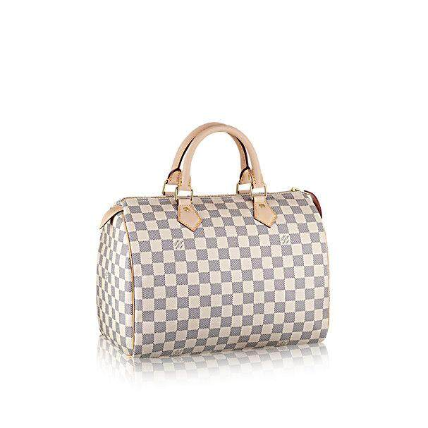 Louis Vuitton Women Bags Price In Malaysia Best Louis Vuitton