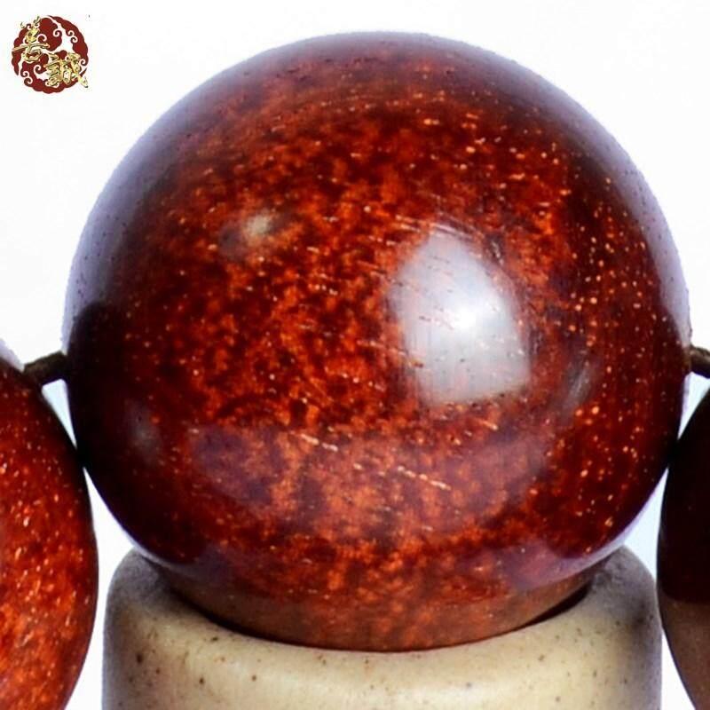 24 Jam Pengiriman Produk Baru India Daun Kecil Merah Cendana Ikan Skala String Tangan Essence Dua Lemak Mengantisipasi Venus pria dan Wanita Pribadi Panjang Lin Manik-manik Doa Buddha dari Gao 5 Orang