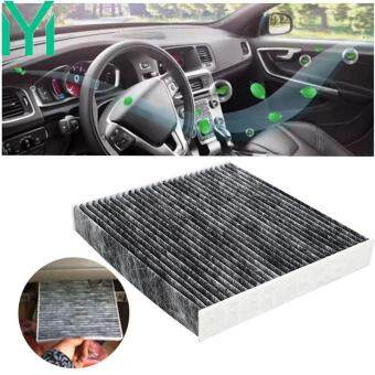 Camry Corolla Air Filter Auto Air Filter High Quality 87139-ON010 Carbon Fiber