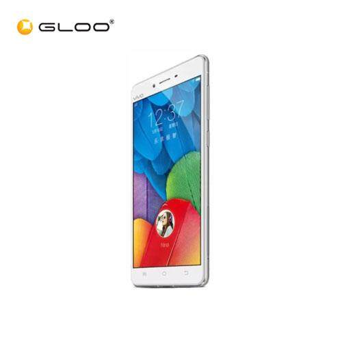 Vivo X5 Phone White