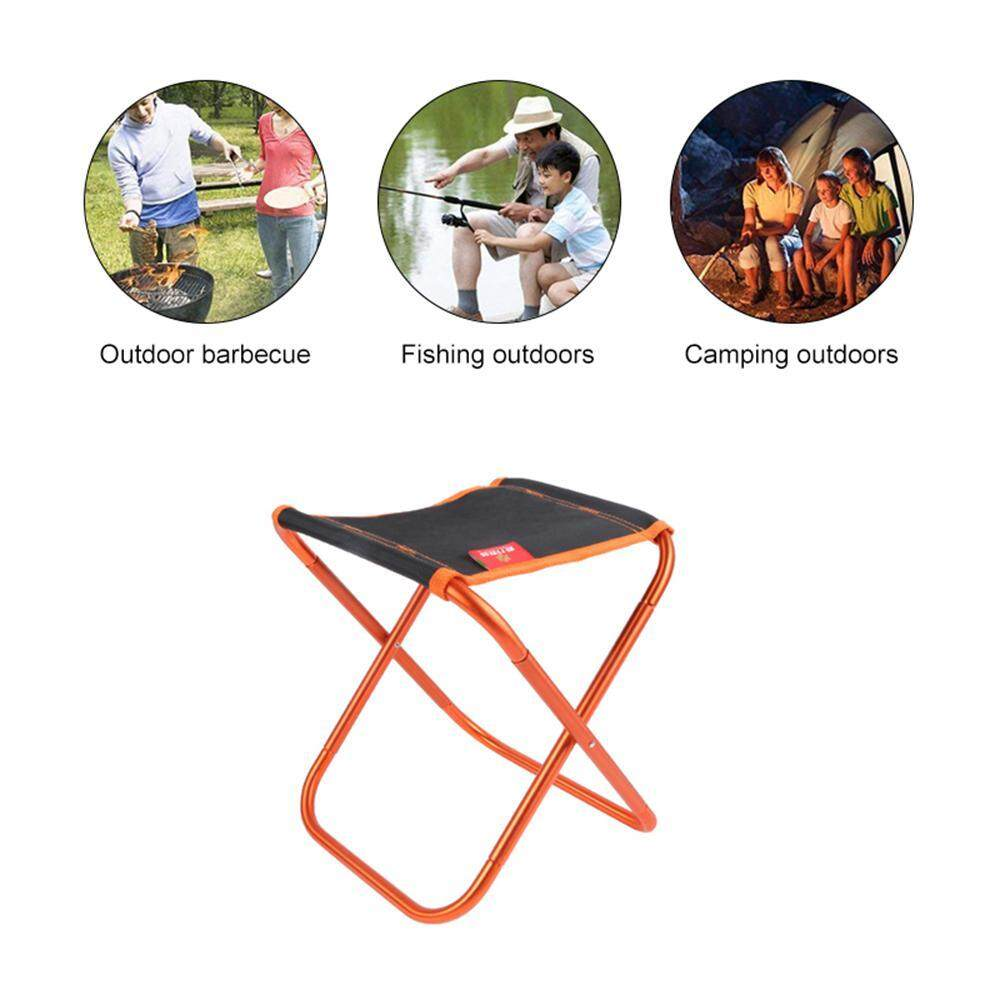Buy Sell Cheapest Consina Fishing Stool Best Quality Product Deals Folding Leegoal Camp Mini Portable Chair Slacker With Carry Pouch Hold Up