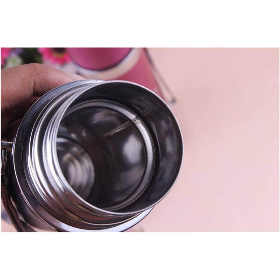 Vacuum Flask  2.jpg