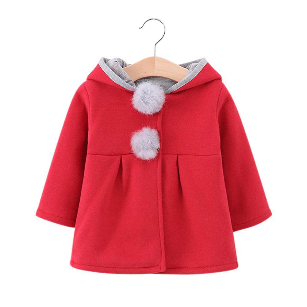2289ba7016ac Boys Coats for sale - Baby Coats for Boys online brands