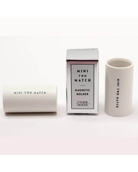 ETUDE HOUSE Mini Two Match Magnet Holder.jpg