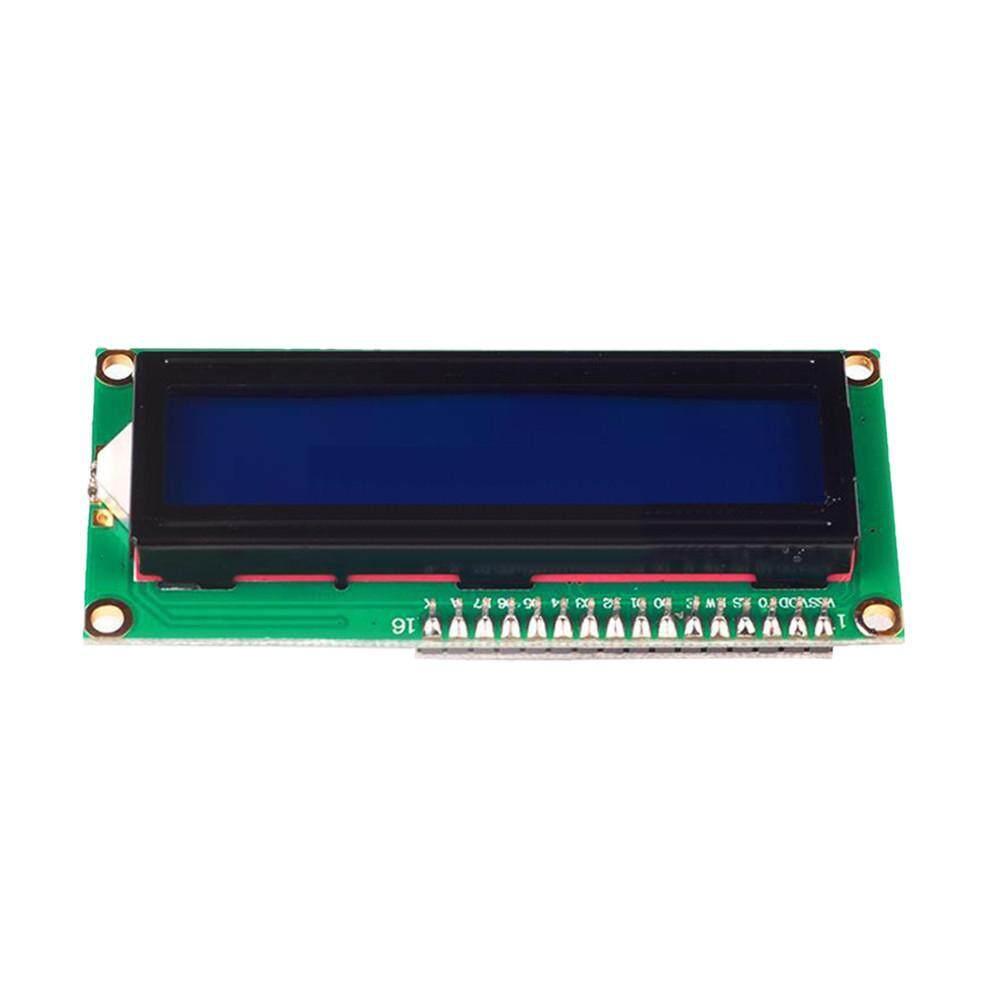 Jual I2c Iic Lcd Murah Garansi Dan Berkualitas Id Store Oled Display 128x64 White Putih 096 Inch Spi Arduino Rp 37000
