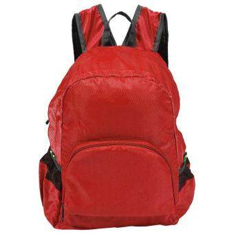 27e339850df1 Cheapest today Unisex Simple Fashion Outdoor Light-weight Backpack Shoulder  Bag Daypack Rucksack Organizer Foldable