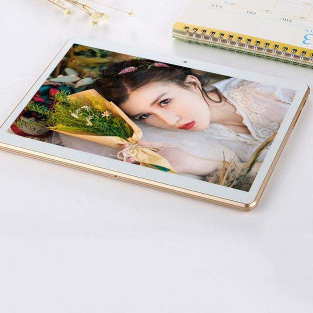 Got It free shipping Windows10 Android 5.1 Quad Core 64GB HDMI Tablet PC Computer Desktop Gifts